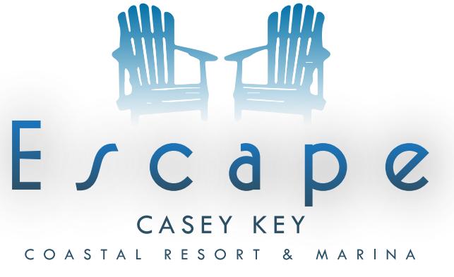 Escape Resort & Marina