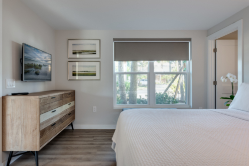 Venice Fl Hotel Rooms with views