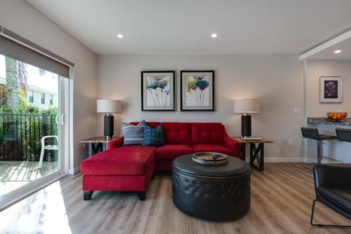 Brand new lodging accommodations in Siesta key