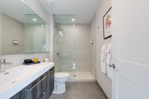 3 bedroom 3 bath vacation rentals
