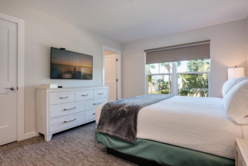 venice beach fl lodging