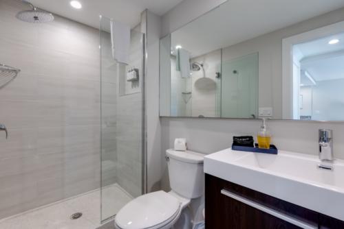 top hotel amenities casey key
